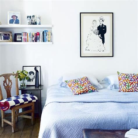 eclectic bedrooms eclectic bedroom bedroom accessories cushions