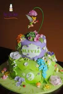 tinkerbell kuchen 60 tinkerbell birthday ideas tinkerbell coloring