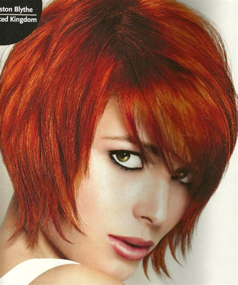 short texturized hairstyles women short textured hairstyles for women short hairstyle 2013