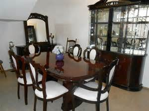 dining room sets with financing collections