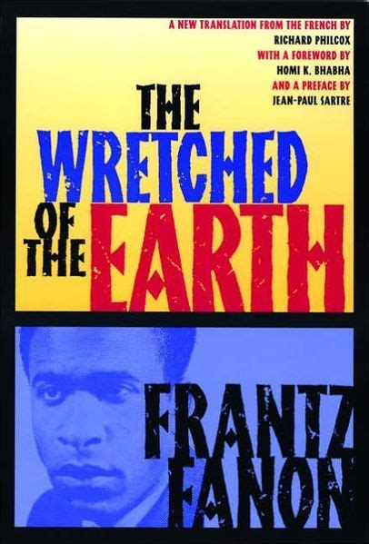 studies in a dying culture classic reprint books classic book the wretched of the earth repeating islands