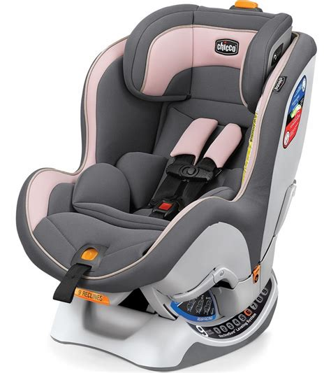 nextfit car seat chicco nextfit convertible car seat balletta