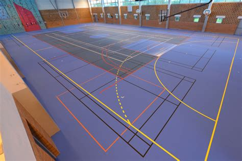 perstorp develops winning formula with top sports flooring manufacturer herculan welcome to