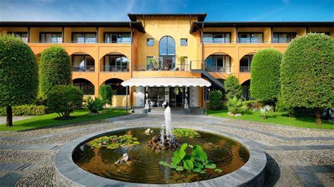 hotel 2 giardini lago maggiore giardino ascona xlifestyle