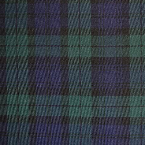 black watch tartan curtains blackwatch tartan fabric tartan fabrics calico laine