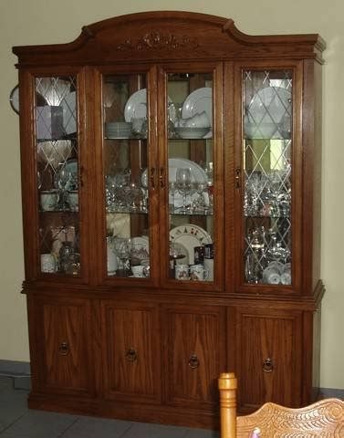 oak china for sale oak china for sale from trenton ontario bay of