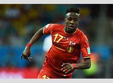DONE DEAL: Liverpool sign Belgian striker Divock Origi ... Rangers Fc News