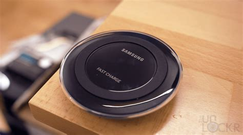 the best qi charger 7 best qi wireless chargers