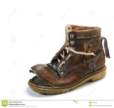 photos of shoes and broken shoe stock photo image of disappoint