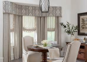 Home Blinds Installation Custom Window Treatments Made In The Shade Blinds Amp More