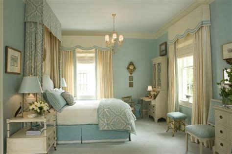 light blue and white bedroom decorating ideas wunderbare kombination graublau und beige im interior