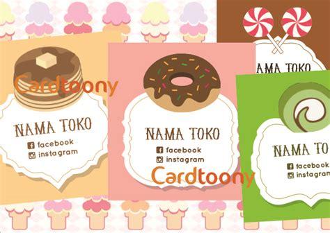 Sticker Produk Sticker Nama Label Sticker Sticker Kemasan 1 harga stiker kemasan makanan stickers design