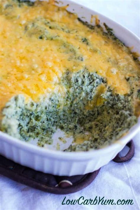 carb free comfort food 100 vegetarian comfort food recipes hello little home