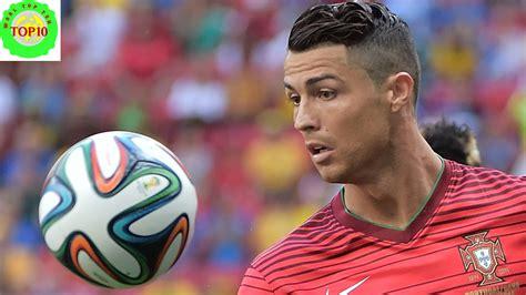 best football player world top 10 richest football players 2015