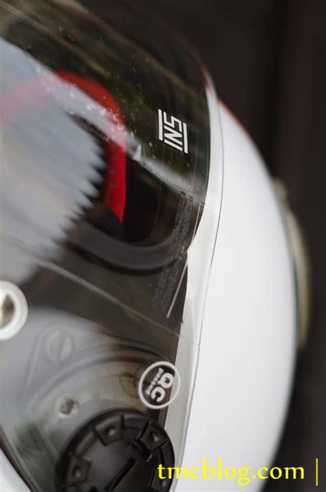 Helm Cargloss Racer cargloss helmet 0026 tmc motonews