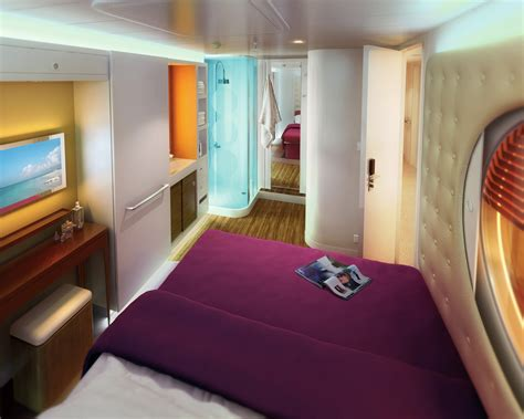 epic room layout epic reviews cruise line reviews cruisemates