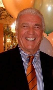 kraft eidman obituary geo. h. lewis & sons funeral