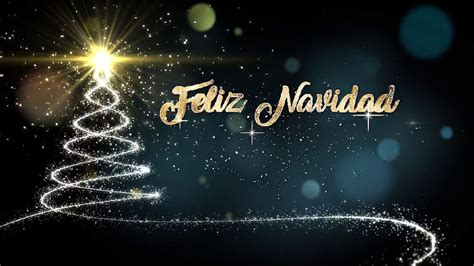 imagenes feliz navidad 2017 feliz navidad 2017 after effects editable youtube