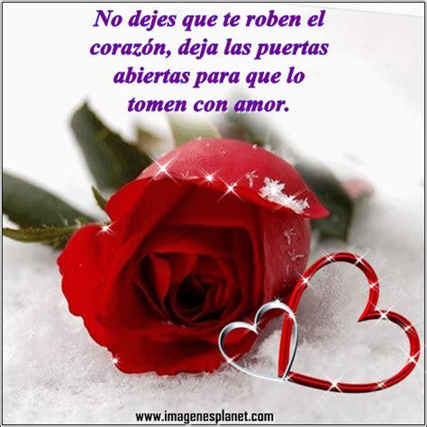 frases de amor con corazones y rosas frases de amor imagenes imagenes chidas con movimiento de rosas y corazones con