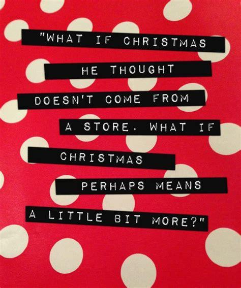 movie xmas quotes can you guess the christmas movie quote family christmas