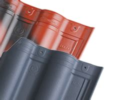 type  roof tiles  indian market kpg roofings