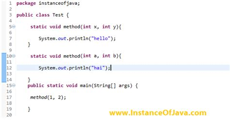 java tutorial mcq questions and answers core java multiple choice questions with answers on method