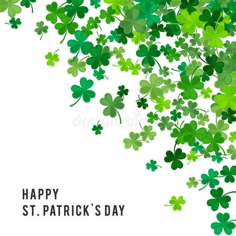s day website st s day background vector illustration stock