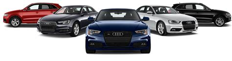 Northwood Mba Reviews by New And Used Audi For Sale In St Louis Missouri