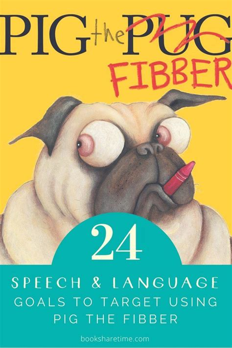 pig the pug teaching notes 8 best pig the pug teaching notes images on