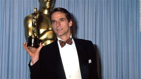1991 oscar winner best actor oscar winning best actors