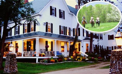 bed and breakfast nh farm by the river bed and breakfast north conway nh