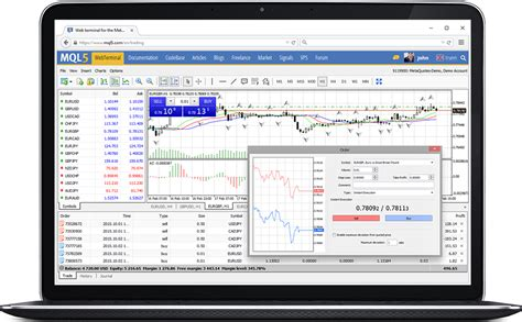 forex fix tutorial ask price hack update forex trading automation official