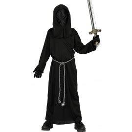 disfraz de la cotorrita disfraces ni 241 os halloween disfraces torrente