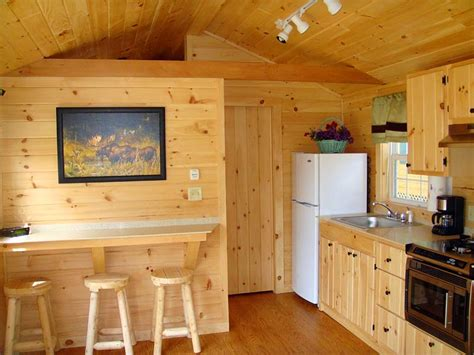Cgrounds In Nh With Cabin Rentals by Silver Lake Park Cground Cabin Rentals