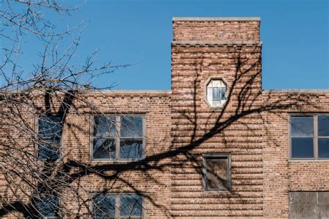 preservation outcome for lathrop homes preservationchicago
