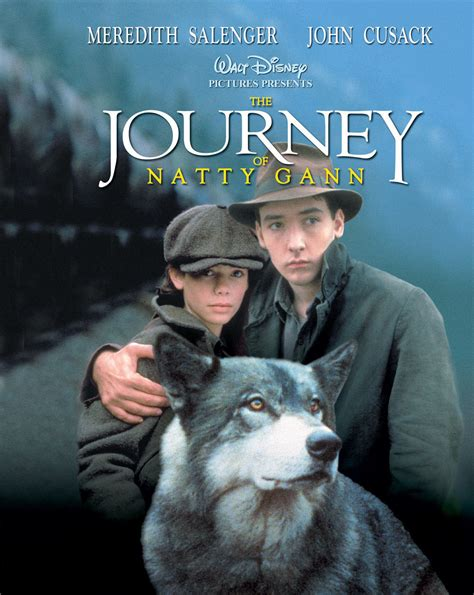 the journey of a country boy the and times of johnson peoples books the journey of natty gann disney