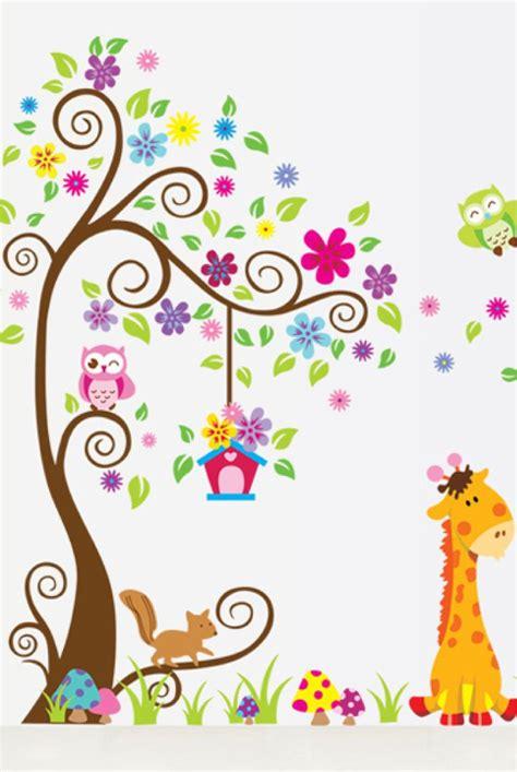 decorare bambini 17 migliori idee su decorazione per cameretta dei bambini