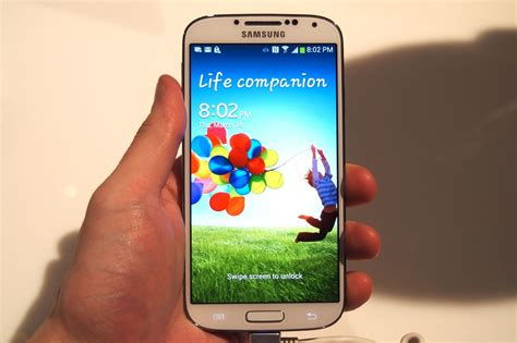 The Flash Samsung Galaxy S4 samsung galaxy s4 bouygues telecom d 233 ploie android