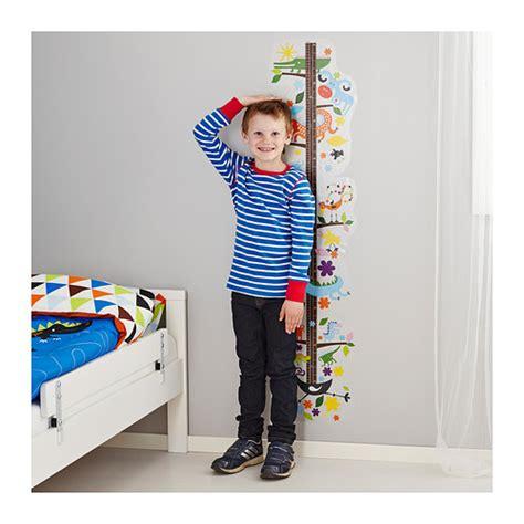ideas decorar habitacion niño ikea 5 apuestas seguras para decorar habitaciones infantiles
