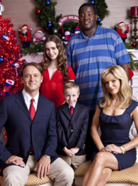 Blind Side Family Essay by 20 Best Michael Oher Images On Michael Oher Michael O Keefe And Dreams