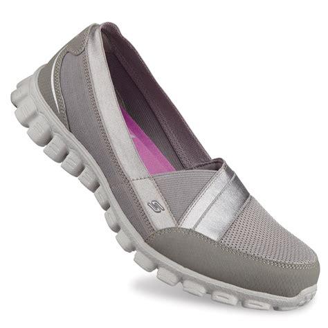 Skechers Kohls by Skechers Fabric Womens Shoes Kohl S