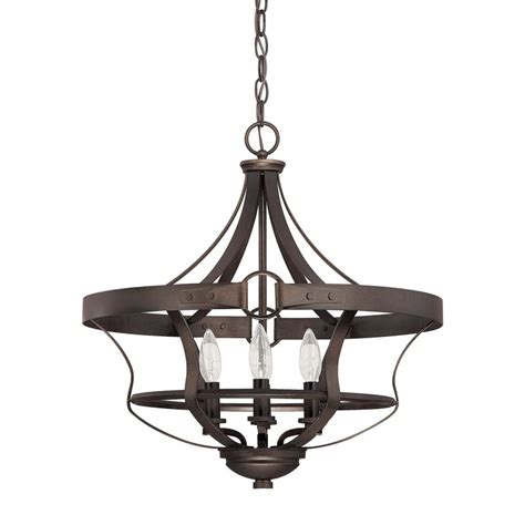 capital lighting coupon code capital lighting 4208tb tobacco chandelier build com