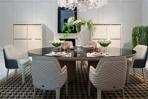 home collection group house design bentley furniture presented in milan luxury topics