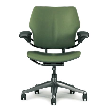 comfortable computer chairs cheap task chairs for home office equipment