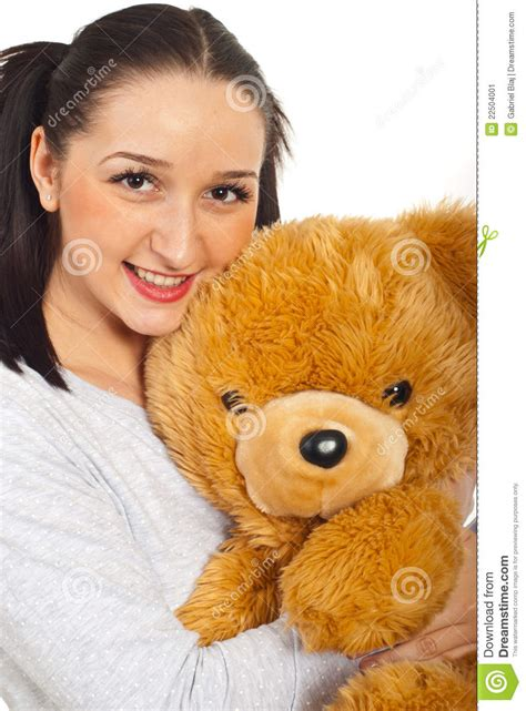 Home Decorating Ideas On A Budget Smiling Teddy Bear