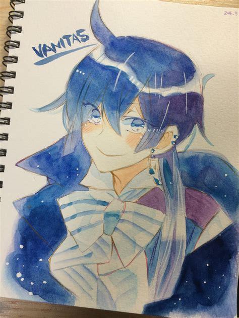 the study of vanitas vol 3 books 三丁目きゃっと