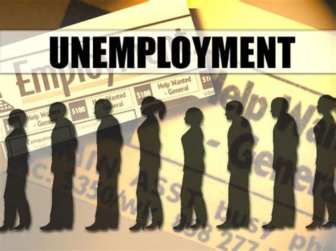 unemployment ideas take a brief survey on youth unemployment and help us earn