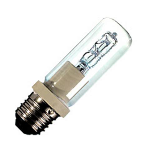 ap illuminazione ladari lade appliques ap illuminazione vendita