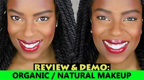 natural makeup tutorial for black skin makeup for black skin uk 4k wallpapers