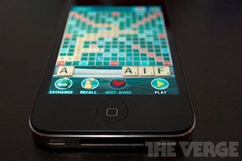 scrabble vox take your scrabble to the next level by hacking the